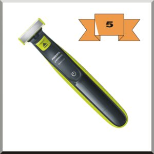 Best Trimmer for Balls
