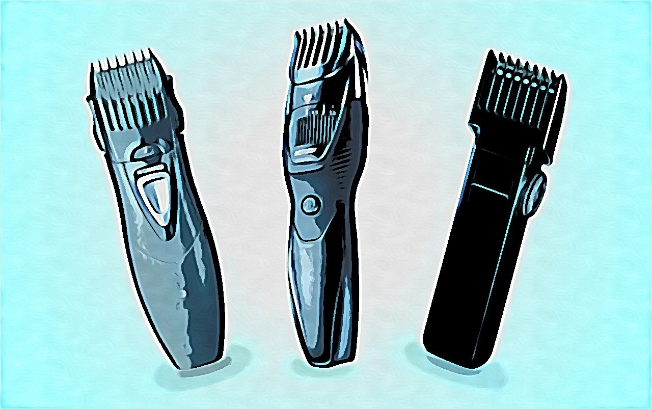 Top 5 Pubic Hair Trimmers' Brands