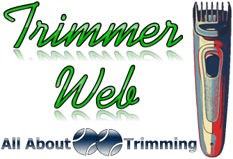 Trimmer Web